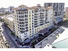 ONE HUNDRED CENTRAL - Sarasota Rentals