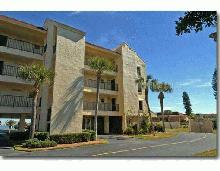WINDWARD BAY CONDO