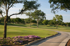 Sarasota Golf Rental Properties